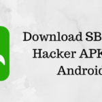 Download SB Game Hacker Apk For Android