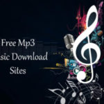 Best Free MP3 Download Sites To Download MP3 Music Free