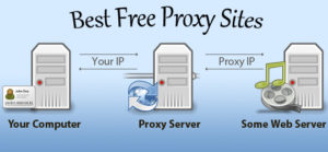 300+ Proxy Sites List 2016 – Free Proxy Server List