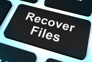 How To Recover Shift Deleted or Permanently Deleted Files In Windows 10/7/8/8.1
