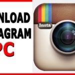 How To Download Instagram for PC (Windows 8/7/XP and Mac)