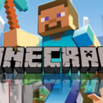 How To Download Minecraft For PC Free?