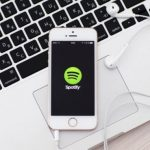 Top 10 Music Streaming Sites To Listen Music Online 2019