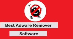 Best Adware Remover Software 2017