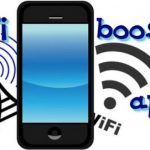 Best Wi-Fi Booster App for Android to Boost Wi-Fi Signal Strength for Free