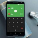 Best 5 Currency Converter Apps For Android