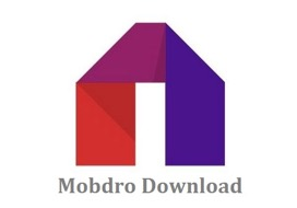 how to watch mobdro on tv