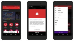 Download Mobdro: Mobdro apk Free Download for Android - Good Tech Tricks
