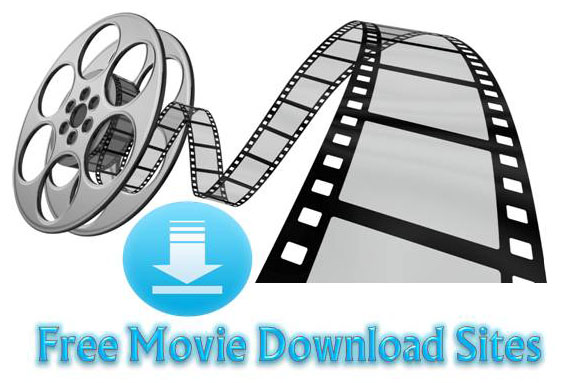 Free Movie Downloads Sites 2018 To Download HD Movies For Free