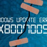 How to Fix Windows Update Error 0x80070057 [Solved]?