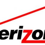 Guide to Setting up Your Verizon Webmail Account for Android, iPhone, Mac and PC
