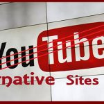 Bset YouTube Alternative Video Site