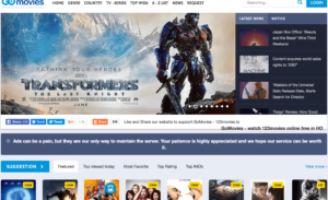 movietube watch free movies unblocked