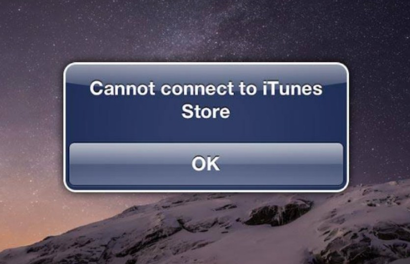 Fix-iPhone-won't-Connect-to-iTunes