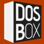 How To Use DOSBox to Play Classic Games?