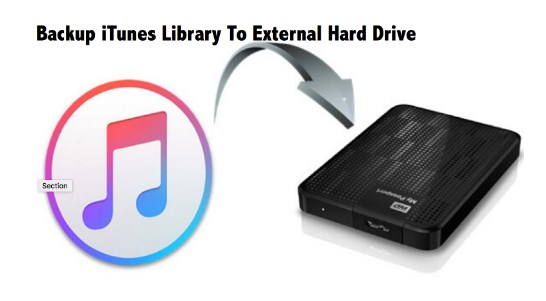 Backup-iTunes-Library-To-External-Hard-Drive