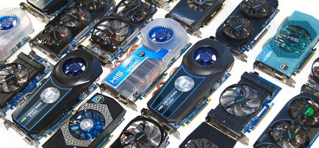 Best-Graphics-cards-for-PC-gaming