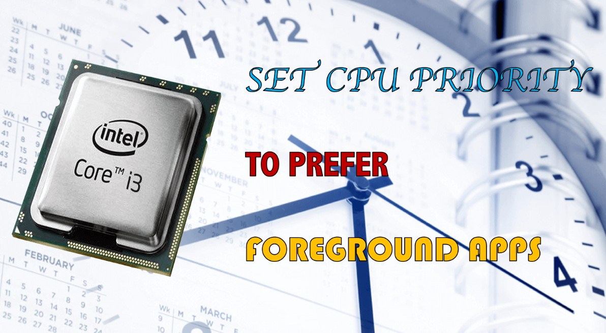SET-CPU-PRIORITY-TO-PREFER-FOREGROUND-APPS