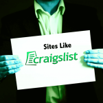 Free Online Advertising Sites Like Craigslist - Craigslist Alternative Websites