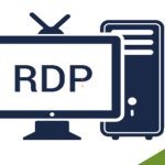 How To Connect a RDP Server From Windows and Mac?