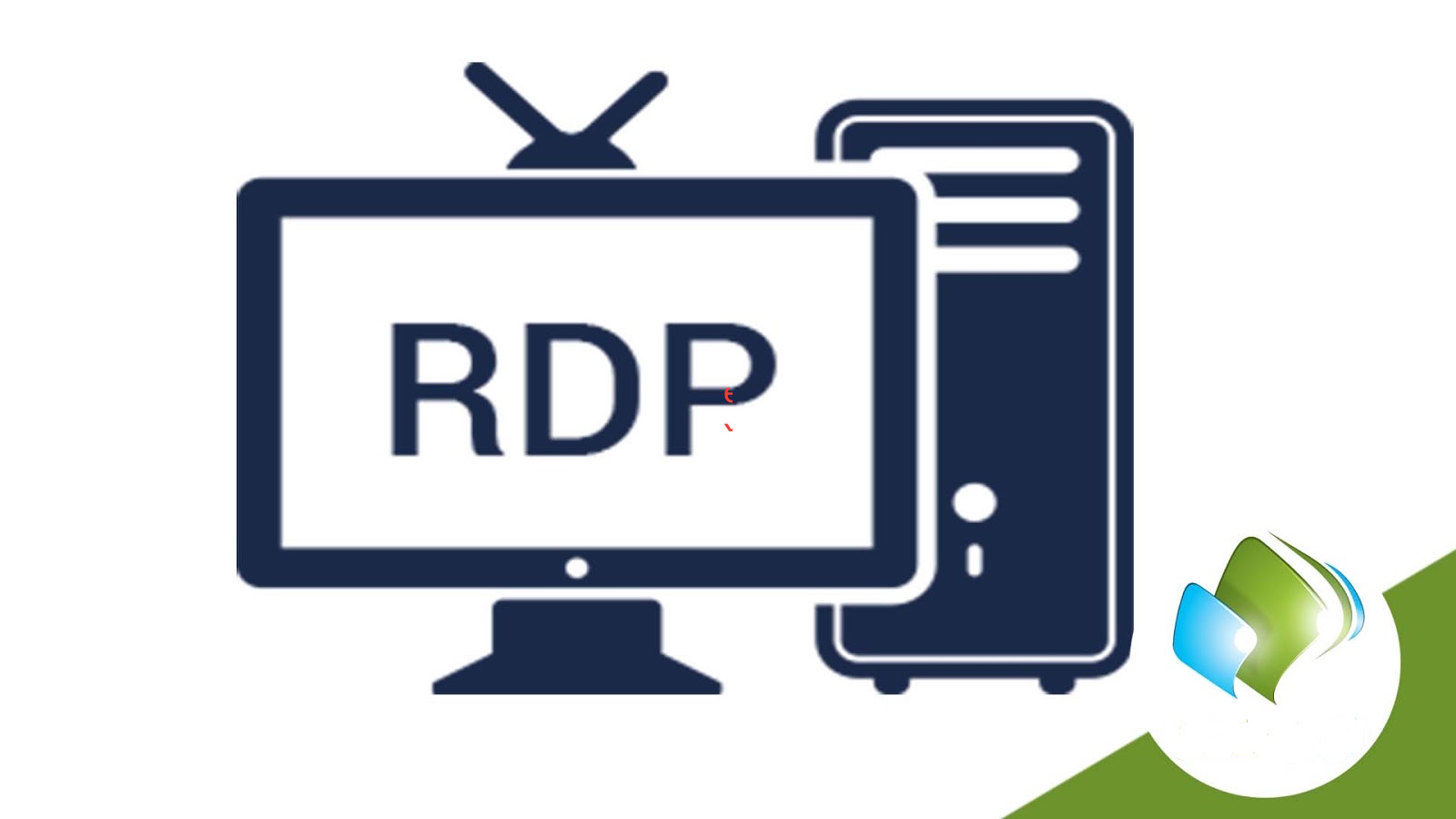 Connect-a-RDP-Server