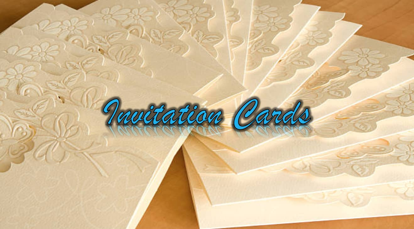 Online Places To Design Free Printable Invitation Cards Templates