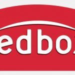 Free Redbox Codes That Always Work