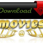 Top 20+ Best Free Movies Downloads Sites To Download Full HD Movies