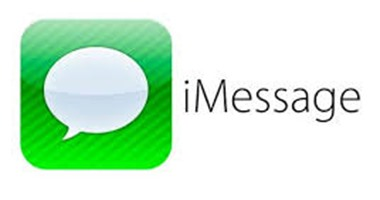 How To Fix Imessage Waiting for Activation An Error Occurred During Activation