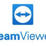 The Best TeamViewer Alternatives Remote Access Software That Control PC