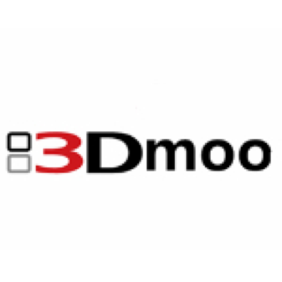 Top 20+ Best Nintendo 3ds Emulator Free Download For PC and