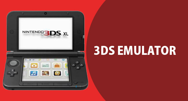 Top 10+ Best Free Download Nintendo 3DS Emulator For Windows and