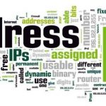 How To Know And Find What Is My IP Address on Window Mac Android and ios?