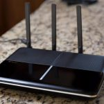 A Complete Router Login Guide for Netgear, TP-Link, And Linksys, Asus, Belkin, Apple Airport