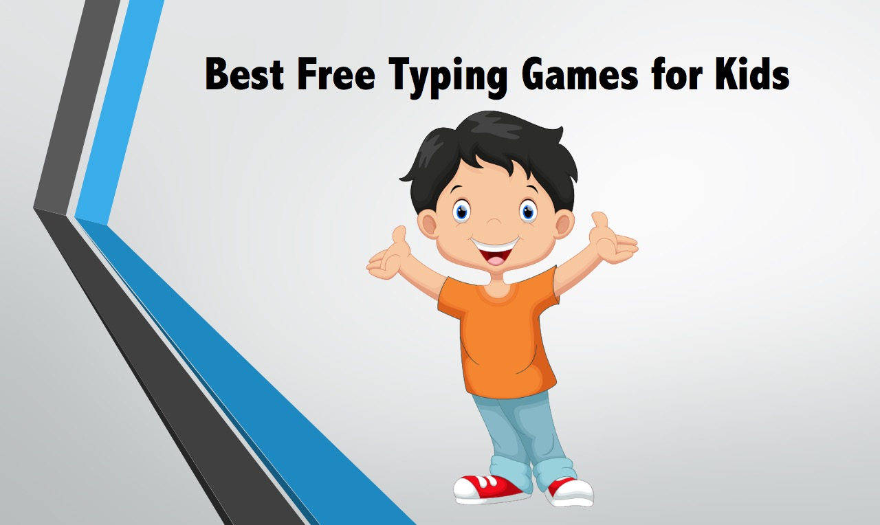 Best-Free-Typing-Games-for-Kids