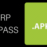 FRP Bypass APK 2018 Download For Android | Latest FRP Bypass App For Android