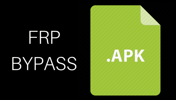 FRP Bypass APK 2018 Download For Android | Latest FRP Bypass