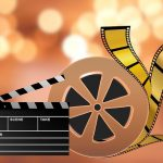 50+ Free Movie Download Sites Without Registration or Membership