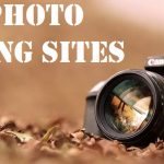 Best Free photo Sharing Sites List for Photographers Of 2018