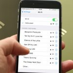 130+Funny Wi-Fi names For your Home Router Network SSID
