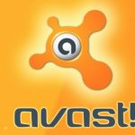 How To Remove or Uninstall Avast Safezone Browser?