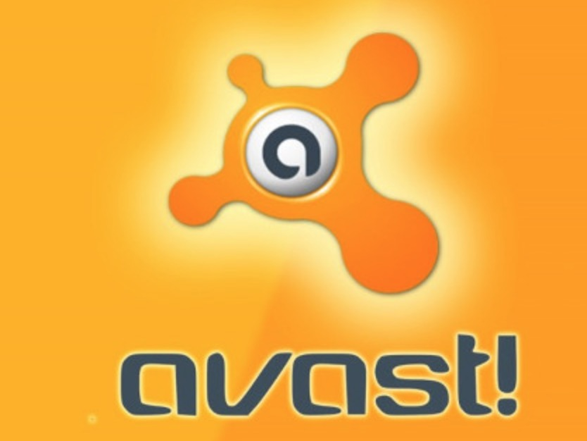How-to-Uninstall-Avast-Safezone-Browser