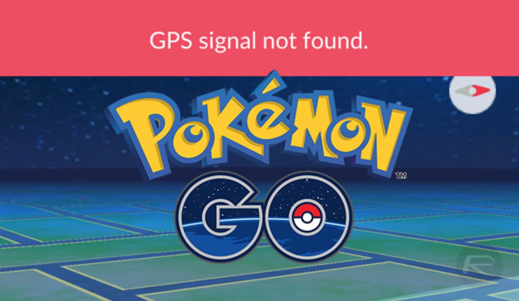 Pokemon-go-GPS-signal-not-found