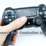 Discover How To Connect PS4 Controller To PC 🖥 - Easy Guide for Gamers 🎮