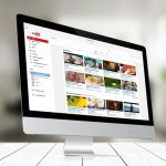 YouTube music converter - Convert YouTube to MP3 Quickly (online, android, iPhone)
