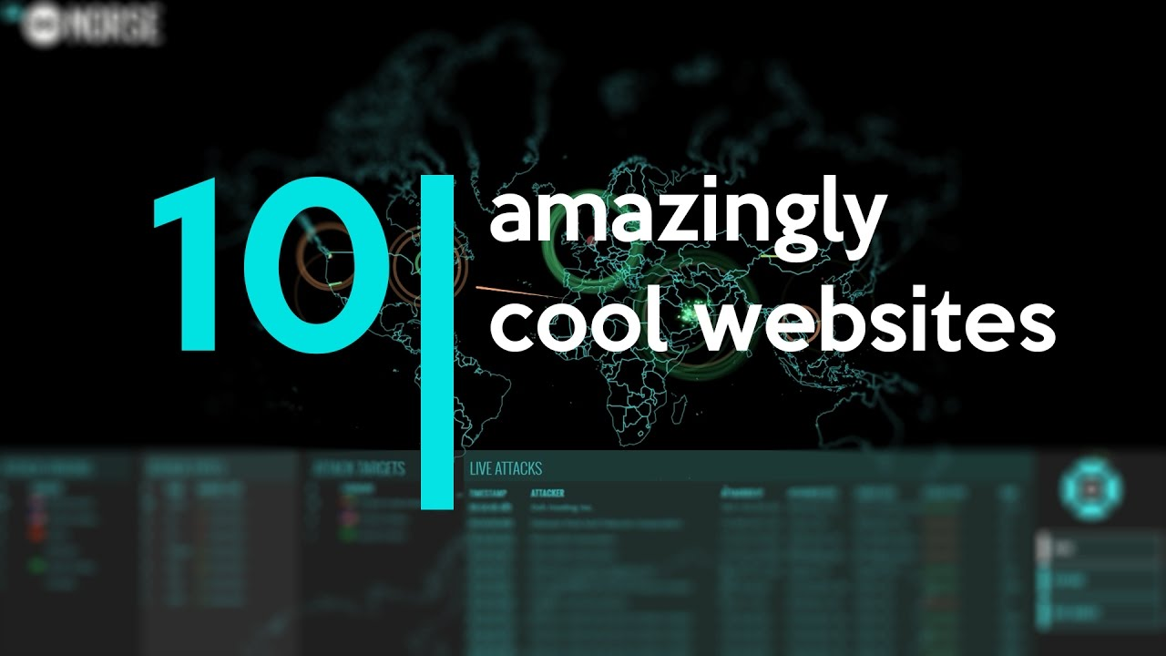 Best Cool Websites For When Youre Bored At Work Good Tech Tricks