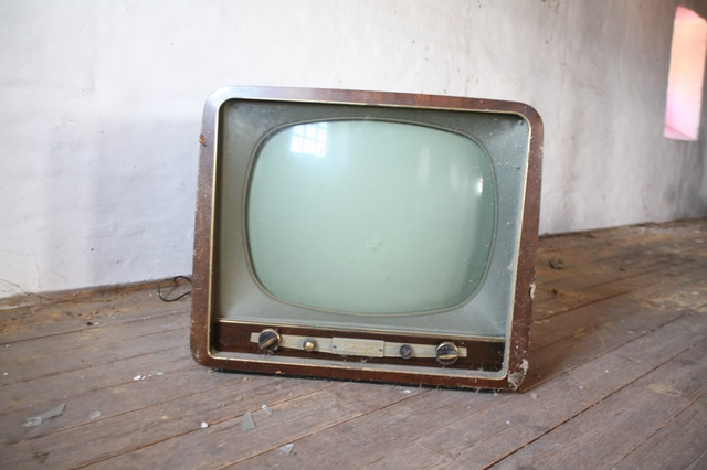 free-tv-streaming-sites