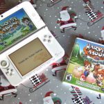 Best Recommend Harvest Moon Games List of All Times That You Must Try