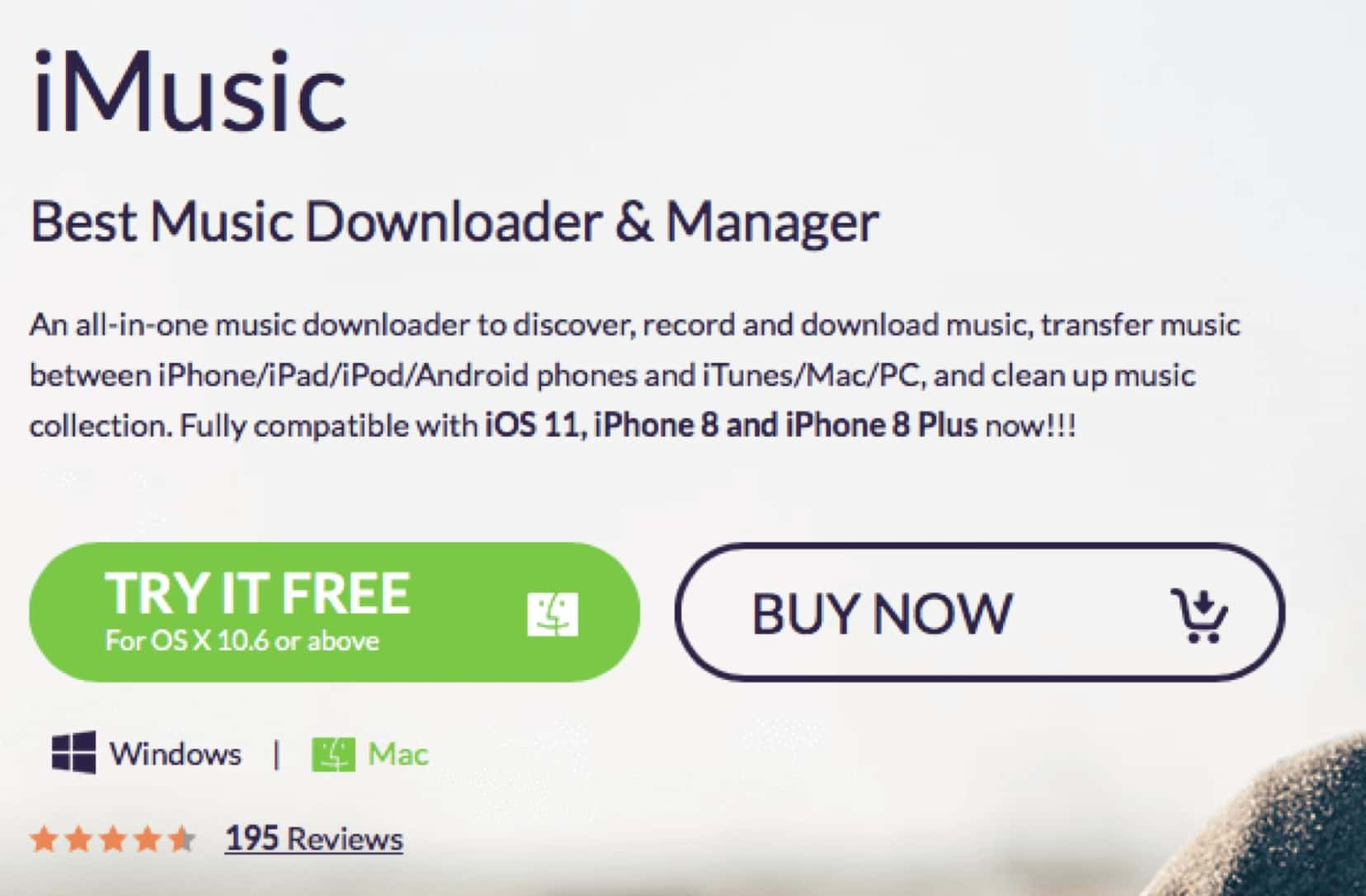 Some Great Sites To Download Full Music Albums For Free Online