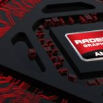 Best AMD Radeon Settings for Gaming & Boost FPS